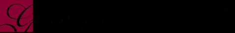 ケリー28 cm 内縫い ブラック×シルバー金具 トゴ C刻印 | ブランド品、高価買取のギャラリーレア 青山表参道店