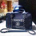 シャネル(CHANEL)のドーヴィルはリゾートの地名 !